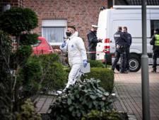 Familiedrama: Duitse vader (51) berooft echtgenote (46), dochter (17) en zichzelf van leven; dochter (14) overleeft