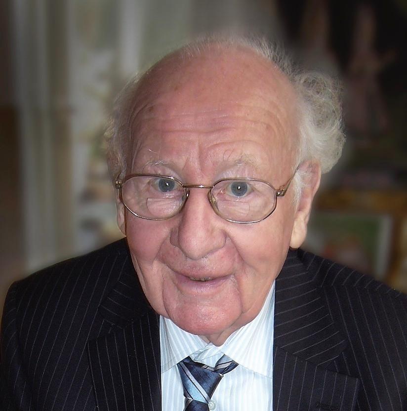 Frans Vercauteren
