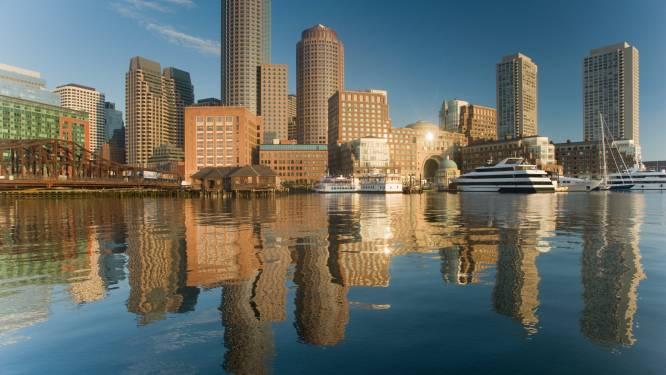 Conferentie in Boston heeft mogelijk geleid tot 20.000 besmettingen