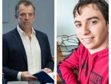 Gemist? Arjan wacht bijna 5 maanden op info van gemeente Almelo & foutloze Mol-ontmaskeraar faalt