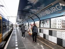 Grooming en bezit kinderporno; 44-jarige die in Nijmegen werd opgewacht door pedojagers hoort 15 maanden cel eisen