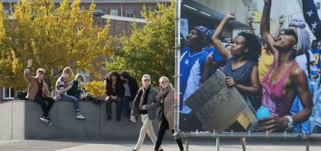 Brabantse subsidiechaos leidt tot degradatie van Breda Photo: 'Mijn eerste reactie is verbazing'