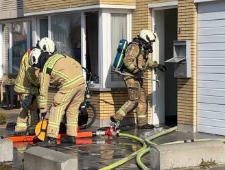 Vrouw krijgt voorwaardelijke straf voor brandstichting in haar eigen appartement