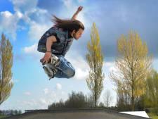Achter de schermen wordt hard gewerkt aan skatebaan voor Middelburg