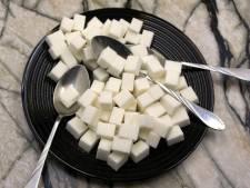 Albert Heijn haalt 1 miljard suikerklontjes uit producten