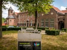 Raadsenquête over het Klooster in Waalre? 'Onderste steen moet boven'