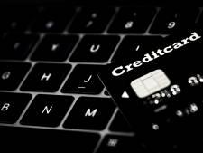Wel geld beuren, maar niks leveren: man sleutelt in Apeldoorn aan malafide webshops en licht bijna 200 mensen op