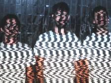 La Black Basset Records Label Night est maintenue, des ventes pour les SDF