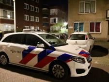 Man en vrouw aangehouden na ruzie waarbij schoten zijn gehoord