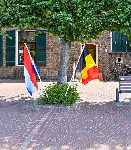 Hoofdrol voor Zundert en Baarle-Nassau in podcast van ministerie