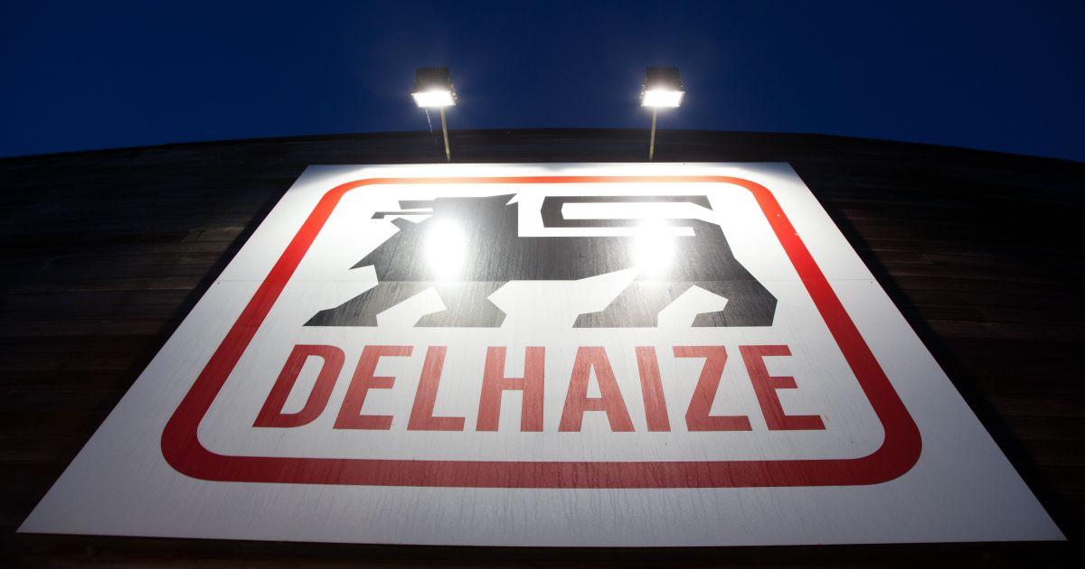 Verrassing: de biefstuk bij Delhaize komt nog steeds van Verbist