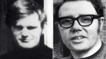 47 jaar na Bloody Sunday: voormalige soldaat aangeklaagd voor moord op twee jongemannen
