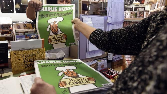 Ook Antwerpse krantenwinkels bedreigd