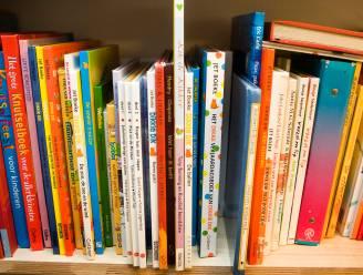 Bibliotheek introduceert Speelbabbel