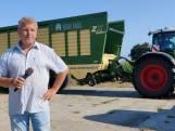 Gerrits Weekend Weerproat | 'Komende dagen is 't wel weer een beetje griepen'