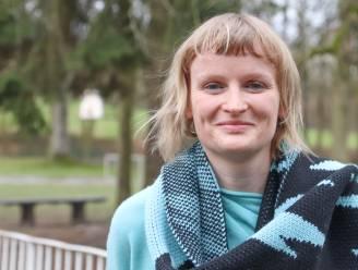 Kristin Van Der Taelen (38) is nieuwe pedagogische directeur van Sint-Franciscusinstituut