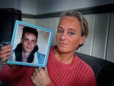 In de ogen van Pepijn (22) was nooit veel plezier te vinden: 'Hij zei altijd dat hij niet oud zou worden'