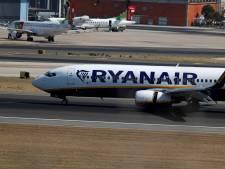 Ophef om bizarre 'stuntprijs' Ryanair-vlucht van Eindhoven naar Londen