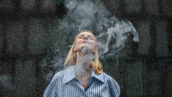 Psychiatrisch Universitair Centrum KU Leuven maakt jongerenafdelingen volledig rookvrij
