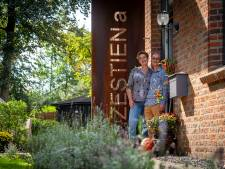 Nieuwe beheerders: 'Thomashuis is deel van Huijbergen'