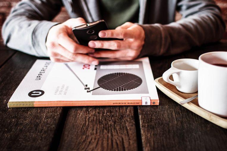 Een goeie smartphone hoeft, als je goed uitkijkt, niet noodzakelijk duur te zijn.