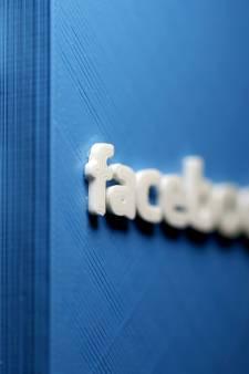 'Gegevens van meer dan 500 miljoen gebruikers Facebook opnieuw gelekt'