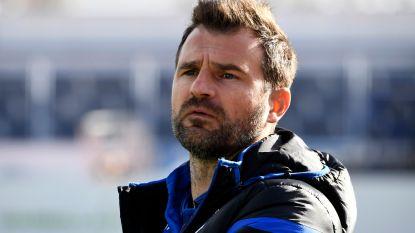 LIVE (14u30): Legt Club Brugge ook Antwerp over de knie op de Bosuil?