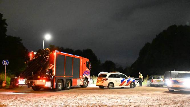 29-jarige man aangehouden na dodelijke steekpartij in Almelo