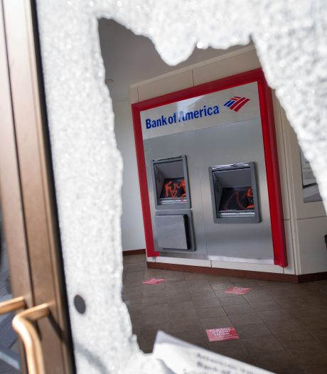 Bank of America va consacrer 1 milliard de dollars contre les injustices raciales