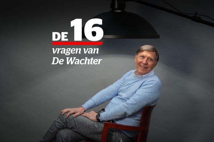 Pieter-Jan Vanstockstraeten / Photonews