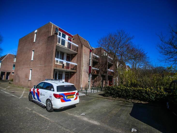 Man opgepakt na steekpartij in Helmond, van vrouwelijk slachtoffer ontbreekt ieder spoor