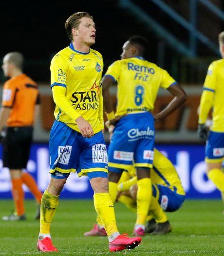 Waasland-Beveren finalement en D1A, la saison prochaine? La CBAS lui donne raison