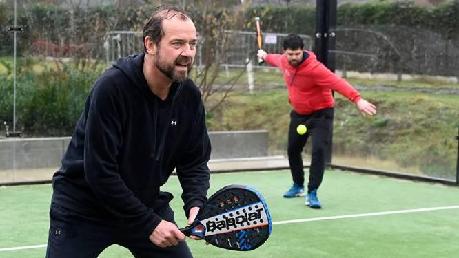 Padel is het snelst groeiende spel ter wereld: onze tennisexpert vertelt alles wat je moet weten als je ermee wil beginnen