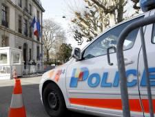 Deux arrestations à Genève, des traces d'explosifs retrouvées