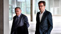 LIVE. Euthanasieproces kan doorgaan: advocaat Joris Van Cauter treedt op voor hele familie Nys