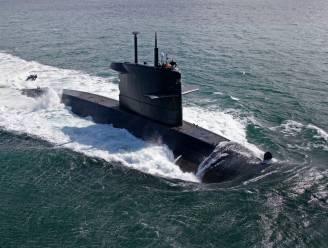 Vervanging onderzeeboten vertraagd. Damen Naval in Vlissingen hoopt dat er snel duidelijkheid komt