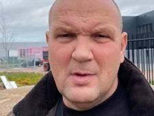 Politie vindt wapen waarmee Henk Wolters oudjaarsnacht 2019 is geliquideerd