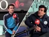 Onrust bij FC Den Bosch: 'Er komt veel op ons af'
