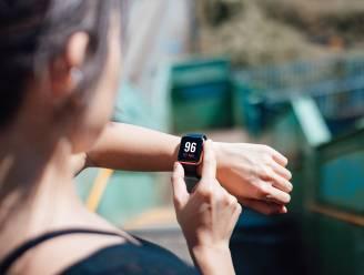 Smartwatch, activity tracker of sporthorloge: zo maak je de keuze