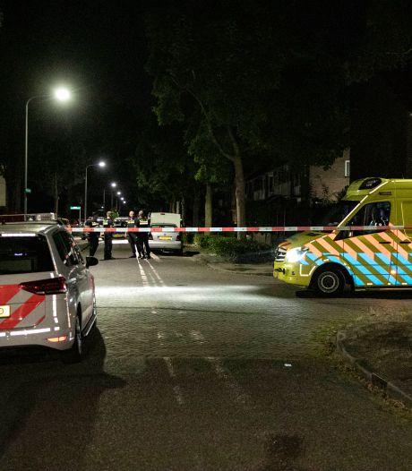 Twee mannen opgepakt voor zwaar mishandelen Arnhemmers in Rheden