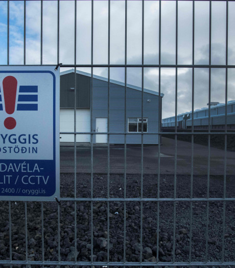 Bitcoin-dief ontsnapt en verlaat IJsland in hetzelfde vliegtuig als premier