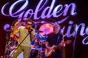 Tiel 08-09-2018Appelpop 2018 Golden Earing iov Gelderlander Foto Raphael Drent