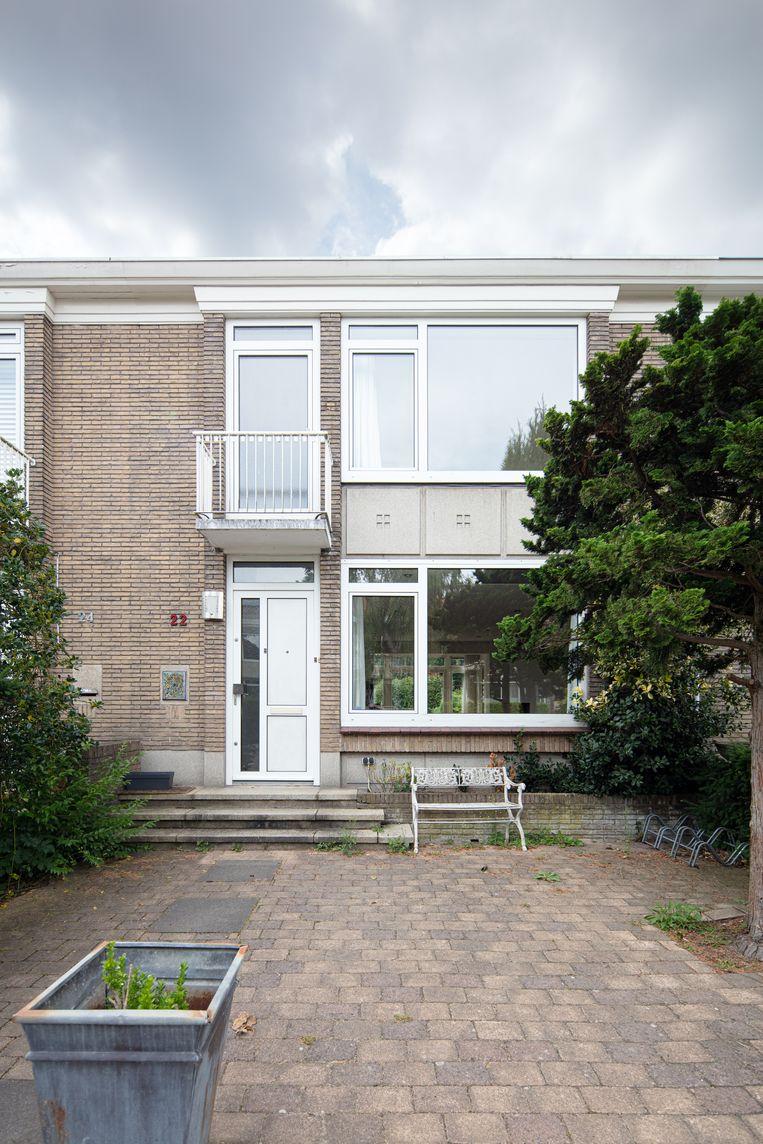 Rijtjeshuis Van 15 Miljoen Euro Is Al Verkocht Voor Bijna