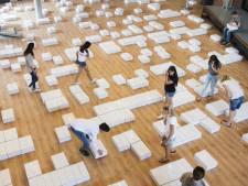 Beuningen roert zich in onderzoek naar fusie van Dominicus College en Kandinsky
