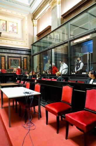 """Brieven voor wie als jurylid in assisenzaak moet opdraven op de post: wat moet je weten? """"Boetes tot 1.000 euro als je niet opdaagt"""""""