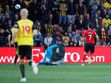 Shane Long maakt snelste Premier League-doelpunt ooit