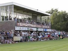 Voetbalclubs Oisterwijk verbaasd over eindvoorstel college voor fusie, 'Dit maakt de financiering onuitvoerbaar'