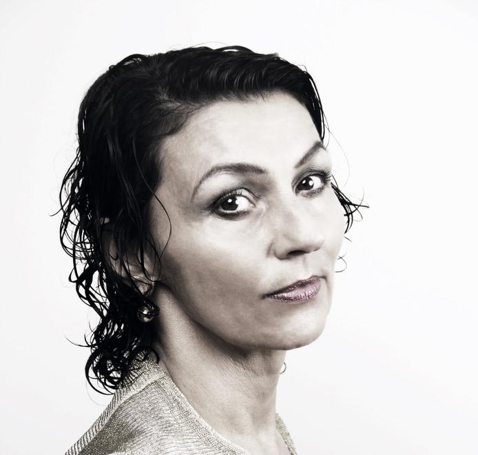 Quirine Melssen