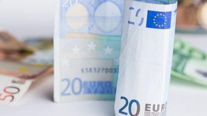 Italië klimt weer uit recessie
