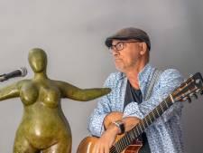 Zeeuwse muzikanten zitten thuis, maar niet stil: lockdown inspireert